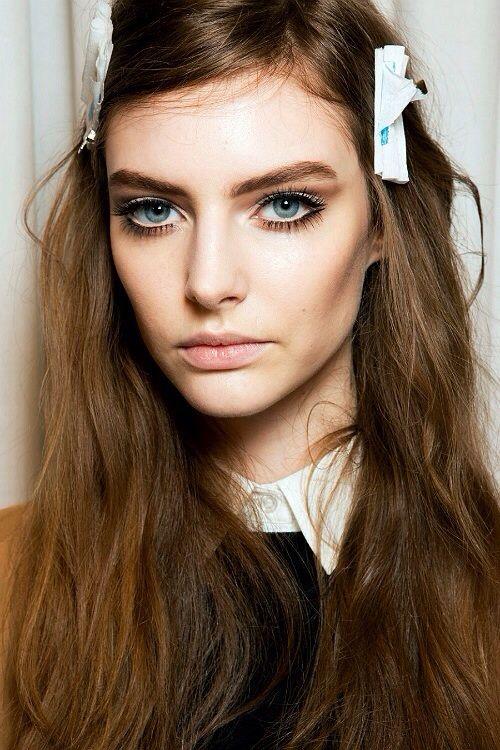Makeup - Gucci