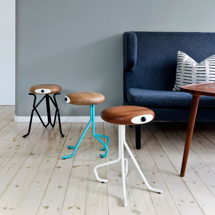Strange Funky Bar Stools Uk Fun Cool Industrial Design In 2019 Uwap Interior Chair Design Uwaporg