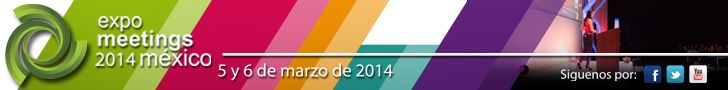 Fondo PyME, a 16 proyectos turísticos en Quintana Roo | Turismo de Reuniones