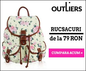 outliers.ro