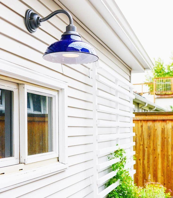 115 best Porches & Entries images on Pinterest | Exterior lighting ...