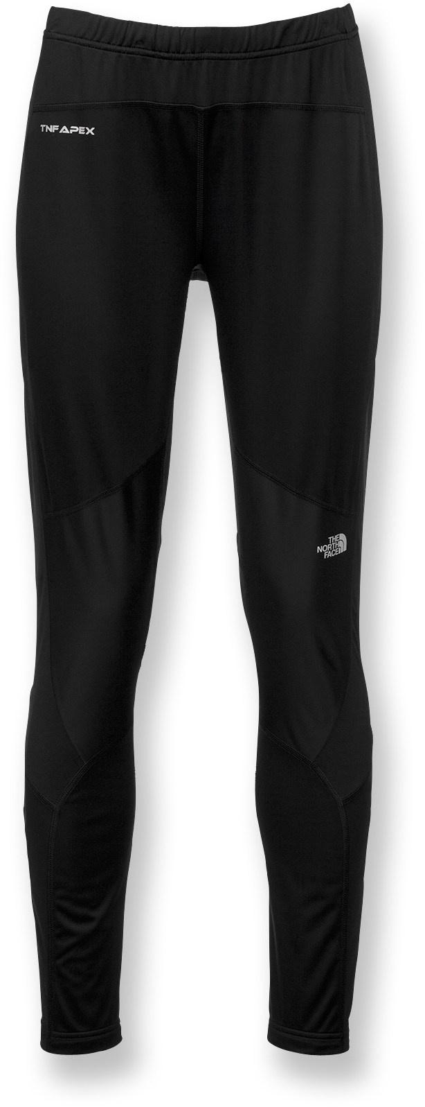 The North Face Apex ClimateBlock Tights - Women's - Free Shipping at REI.com
