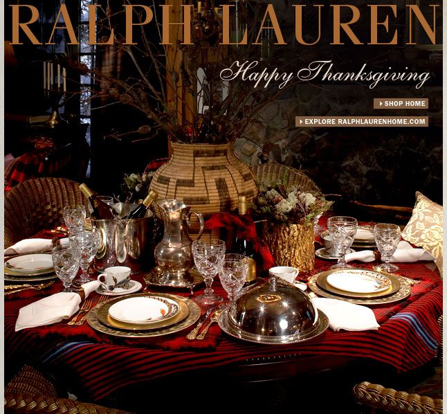 105 Best Ralph Lauren Home Images On Pinterest Home