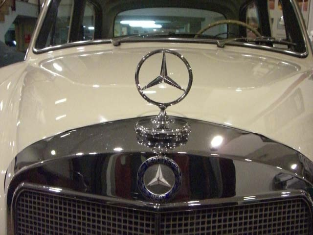 11 best mercedes benz 190 1961 images on pinterest