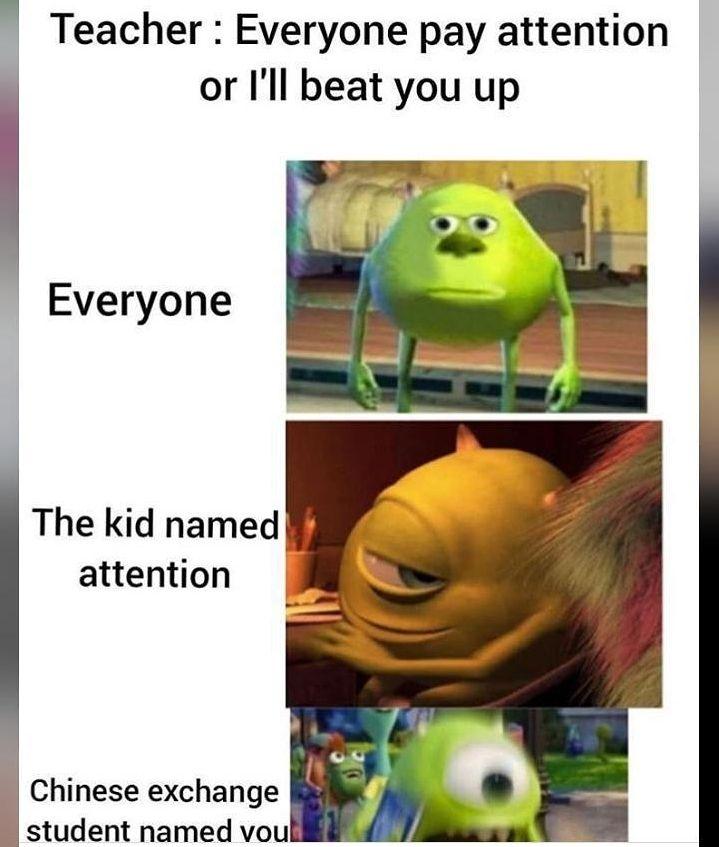 Memes Memes Funny Funny Memes Funny Memes Videos Meme Faces Meme Faces Reaction Meme Faces Reaction Videos Memes H Very Funny Pictures Funny Facts Crush Memes