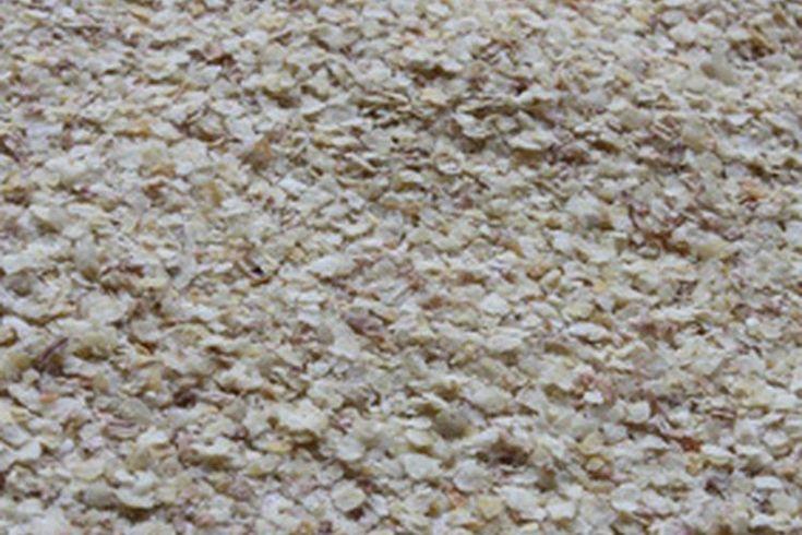 Beneficios y efectos secundarios del germen de trigo. Los estadounidenses consumen demasiadas calorías pero no cantidades suficientes de alimentos de alto contenido nutritivo, informa el U.S. Department of Agriculture. El centro de la semilla de trigo, el germen, es una fuente altamente concentrada ...