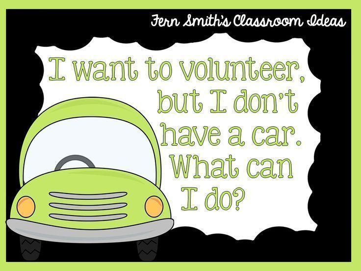 Classroom Volunteer Ideas ~ Best school volunteers images on pinterest