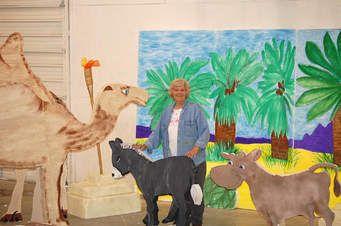 bible scene backdrops - Ask.com Image Search
