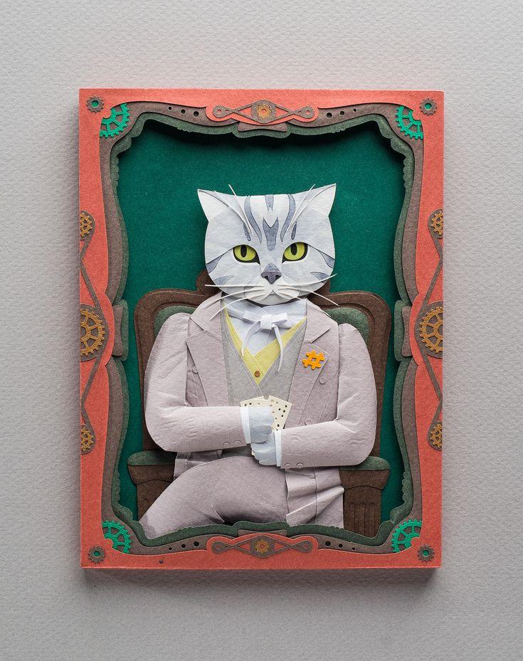 Алексей Ляпунов и Лена Эрлих. Иллюстрированные винтажные ноты - Все интересное в искусстве и не только.