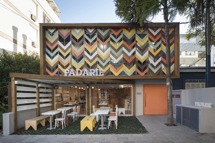 Padarie - CRIO arquiteturas http://www.bimbon.com.br/projeto/padarie?utm_source=newsletter&utm_medium=email&utm_campaign=janeiro0214+