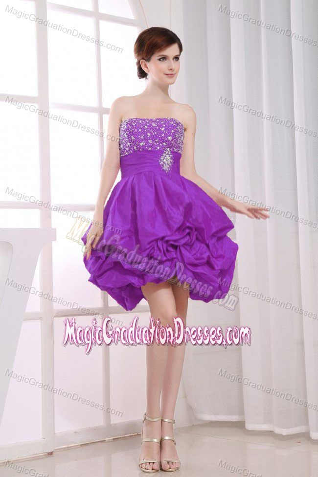 13 best Which one do you like images on Pinterest | Grad dresses ...