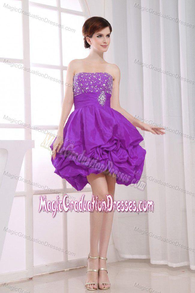 10 best Dresses images on Pinterest | Ballroom dress, Short films ...