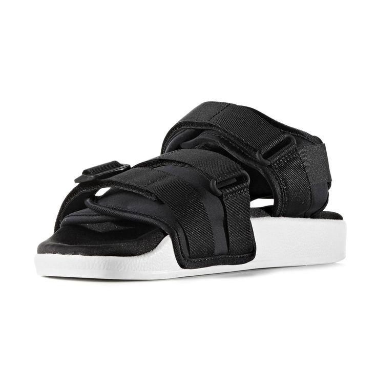 adidas Originals ADILETTE SANDAL W