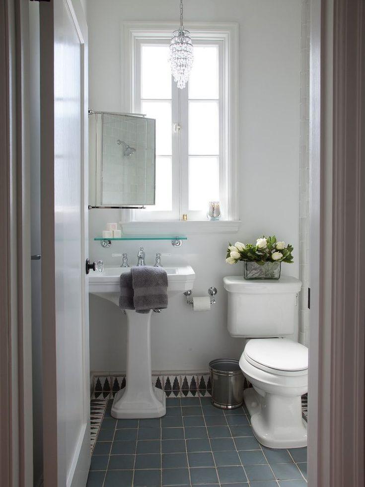 Die besten 25+ Mediterranean toilet accessories Ideen auf - badezimmerausstattung