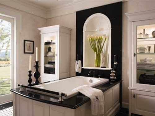 70 best Bathroom images on Pinterest | Products, Room and Bathroom ...