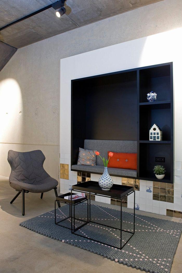 Handel Office Design 14
