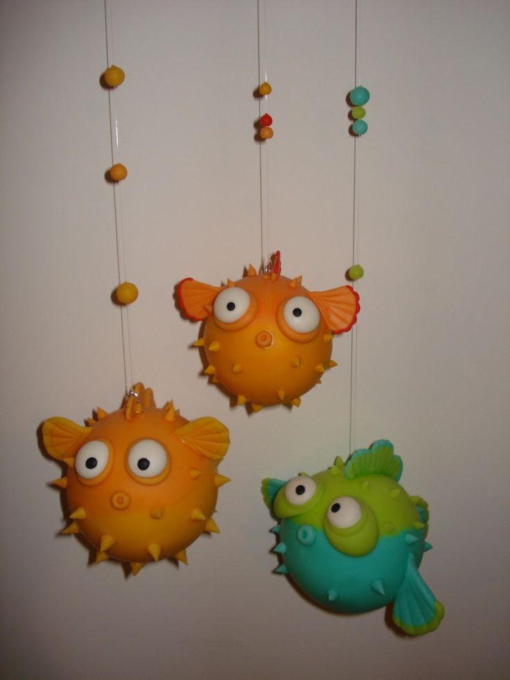 moviles-de-porcelana-fria-decoracion-infantil