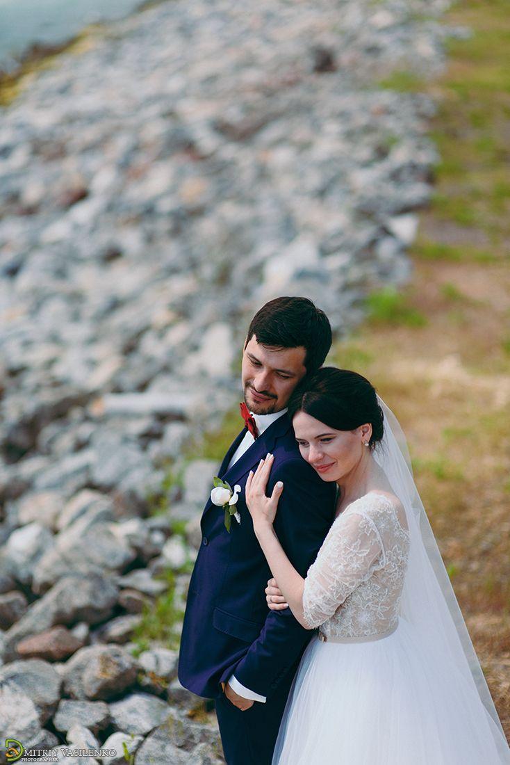 В жизни есть лишь одно счастье — любить и быть любимой. #свадебныйфотографОдесса #фотографОдесса #лучшийфотограф #фотографнасвадьбуОдесса #свадебныйфотограф #свадьбаОдесса #невеста #свадебноеплатье #букетневесты #жених #костюмжениха #свадебнаяцеремония #свадьба #семья #фотосъемка #Одесса #wedding #weddingday #weddingideas #lovestory #bride #family #Odessa #photographerOdessa #photographer #weddingphotographer