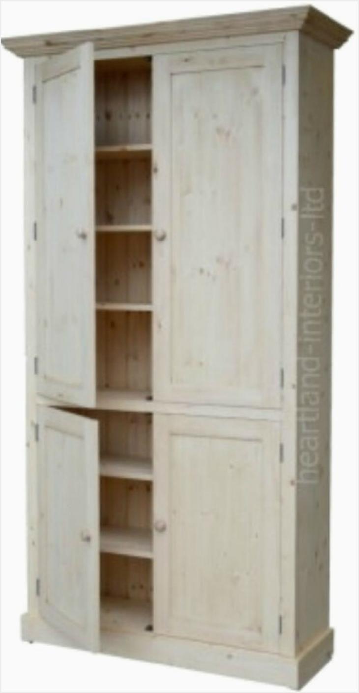 523 Tall Kitchen Storage Cabinet Ideas