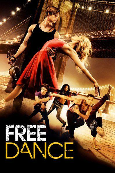Free Dance (2016) Regarder FREE DANCE (2016) en ligne VF et VOSTFR. Synopsis: Grâce à une bourse d'études, la jeune ballerine Ruby Adams, originaire du Midwest...