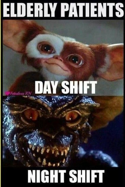 nurse s 12 shift vs 8 hour shift Hospital nurses often work shifts of 12 hours or longer many of them work 12- or 13-hour shifts rx for hospital nurses: shorter shifts, less burnout.