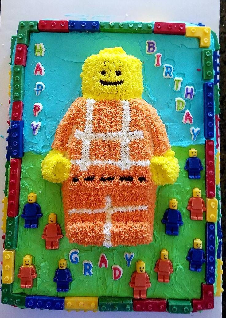 The 25+ best Lego mold ideas on Pinterest | Gummy molds, Jelly fun ...