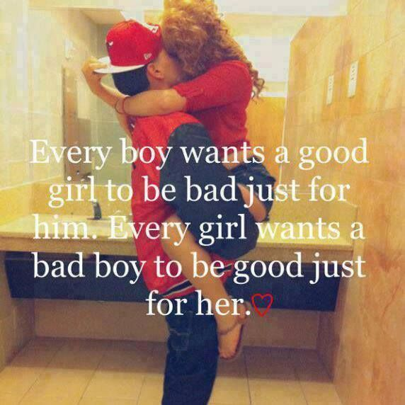 Good Girl Bad Boy Quotes: Quotes From Bad Boys 2. QuotesGram