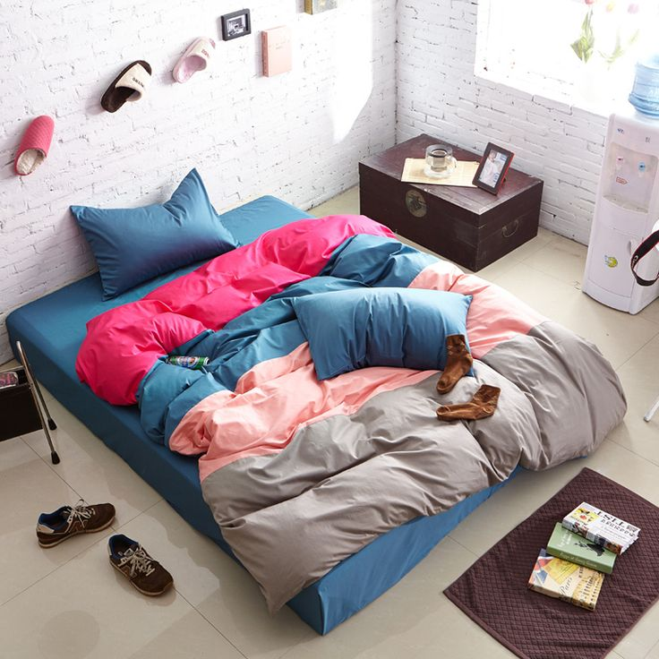popular teen bedding setsbuy cheap teen bedding sets lots from