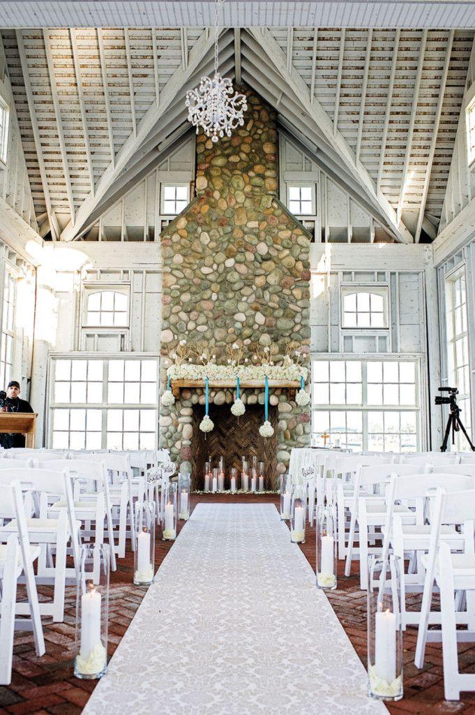 wedding venues asbury park nj%0A Growing Up Together  Love Ties the Knot at Mallard Island Yacht Club  Nj  Wedding VenuesWedding
