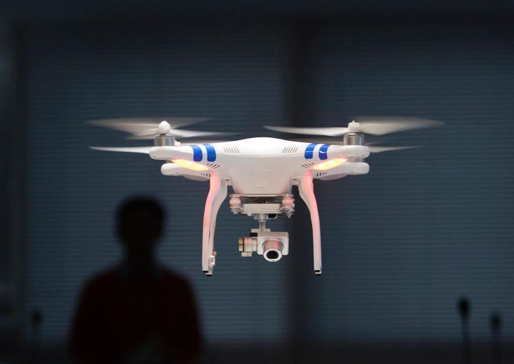 73 best Articles about DJI - Aerial images on Pinterest Cameras - aerospace engineer job description