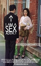 I Am a Sex Addict 2005 Full English Movie Watch Online - HD Full Movies