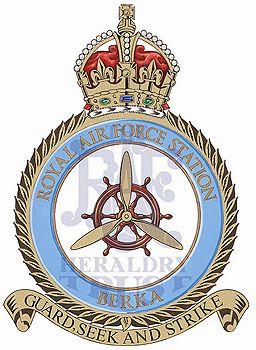 RAF-Stn-Berka.jpg (256×350)