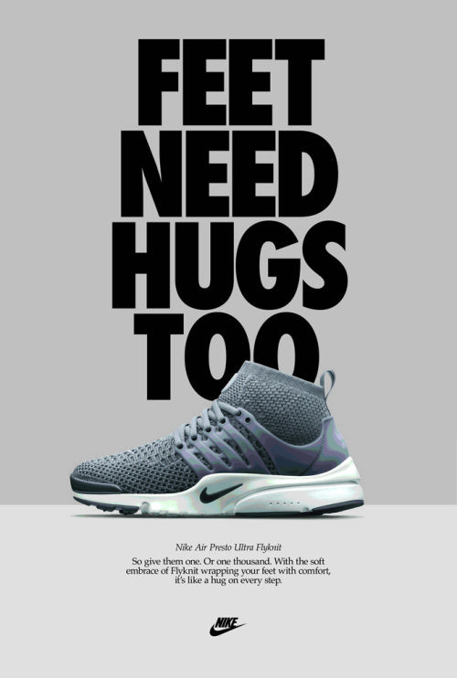 nike-sportswear-nike-international-shoes-4.jpg (500×