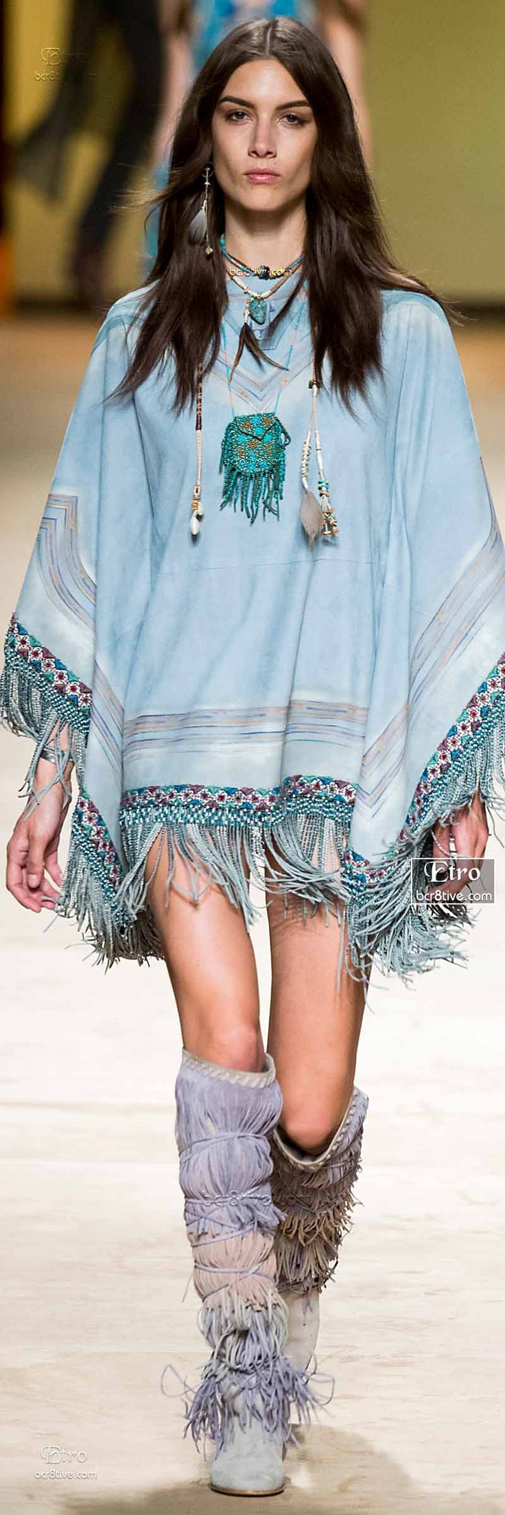 25+ Best Ideas About Native American Fashion On Pinterest