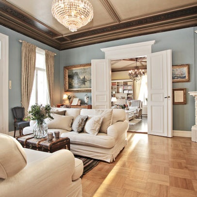 chest living room. Living Room painted accent chest Design Ideas  Pictures Remodel and Decor 34 best living room images on Pinterest Ethan allen