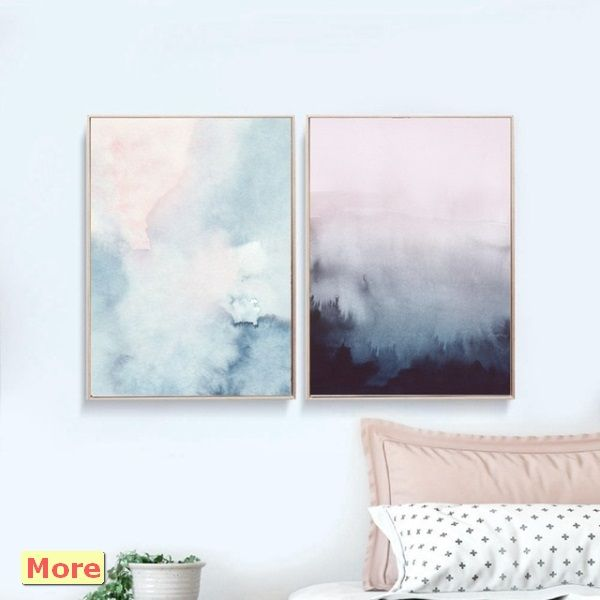 Michaels Coupon Mobile Geometric Wall Art 3 Panel Canvas Art Baby Room Decals Coral Botanical Prints Watercolor Wall Art Wall Art Prints Canvas Wall Art