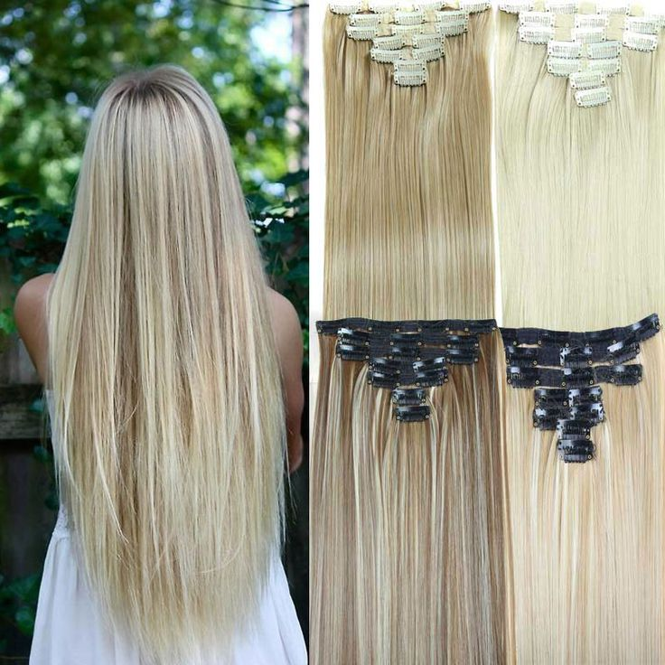 605 best hair extension images on pinterest aliexpress wigs cheap clip in hair extensions wavy buy quality hair flower clip directly from china clip cord suppliers synthetic hair extension long straight heat pmusecretfo Choice Image
