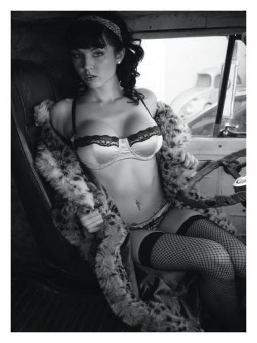 nudes Erotica Sarah Patterson (94 foto) Topless, iCloud, swimsuit