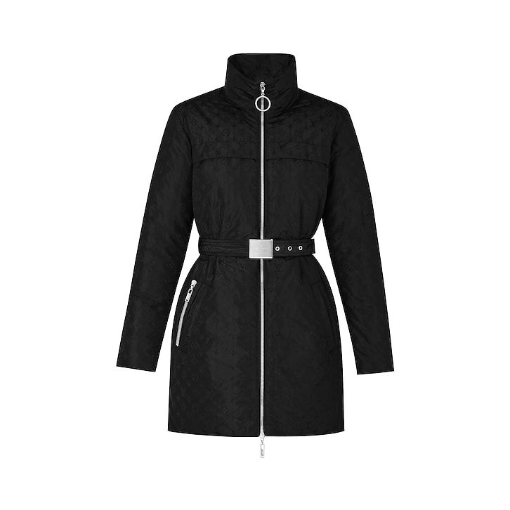 1edaa3087967 Jackets and Coats Collection for WOMEN