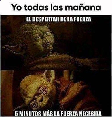 Imagenes de Humor #memes #chistes #chistesmalos #imagenesgraciosas #humor www.megamemeces.c... ➟➟ http://www.diverint.com/memes-graciosisimos-foto-perfil-foto-etiquetada