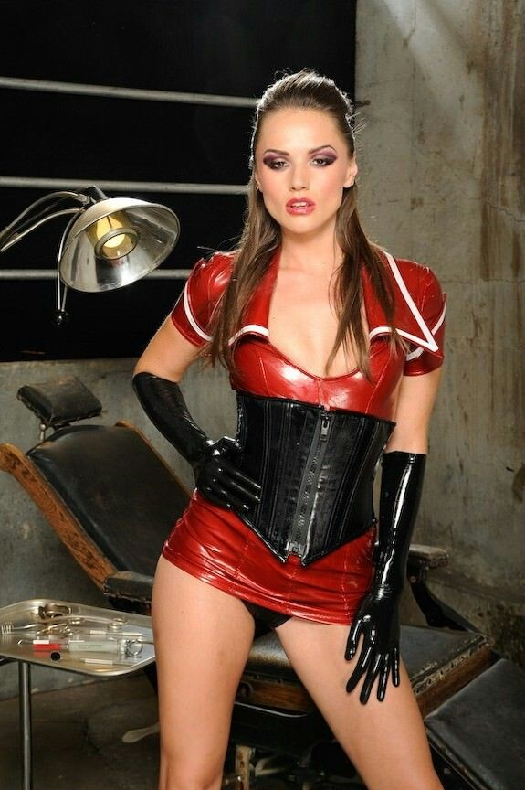 29 Best Tori Black Images On Pinterest  Tori Black -8384