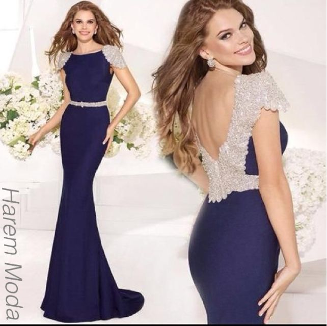 GALAJURKEN AVONDJURKEN ABIYE ABENDKLEIDER PROMM DRESSES BALL KLEIDER TARIKEDIZ HAREM MODA HILVERSUM #nisanlik #abiye #harem #moda #haremmoda #hilversum #amsterdam #rotterdam #belcika #gelinlik #mode #fashion #gala #jurken #verlovingsjurken #promm #dresses #ball #kleider #dames #resepsiyon #mezuniyet #avondkleding #tarikediz #abend #kleider