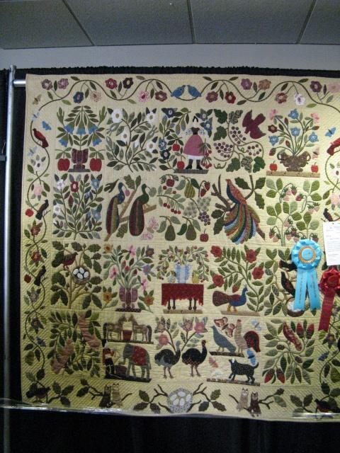 59 Best Quilting Civil War Bride Quilts Images On