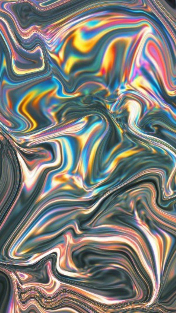 background, colors, cool, cute, foil, grunge, hipster, holographic, homescreen, iphone, oi, pale, pastel, rainbow, random, screensaver, tumblr, wallpaper, lockscreen                                                                                                                                                     Mais