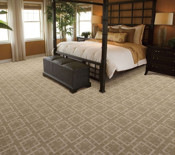30 best wall to wall carpets images on Pinterest | Carpets, Wool ...