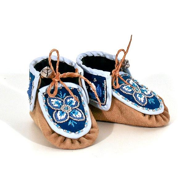 Sosan Montour - Mohawk (Bear Clan)