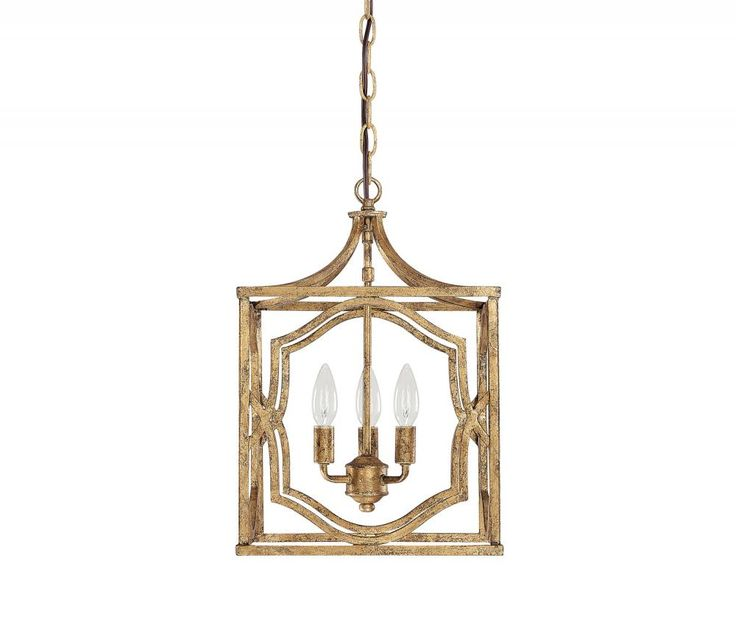 224 best Let there be light images on Pinterest | Chandeliers Chandelier lighting and Chandelier shades  sc 1 st  Pinterest : preston lighting emporium - azcodes.com