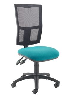 coloured office chairs. ergonomic and versatile office chair featuring a mesh back coloured seat over 50 fabrics to choose from chairs