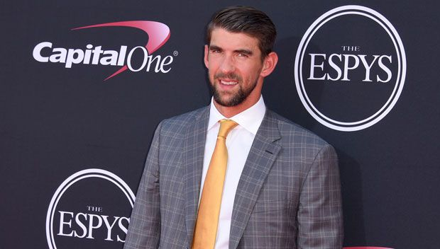 ESPY Awards Winners Full List: Michael Phelps & More https://tmbw.news/espy-awards-winners-full-list-michael-phelps-more  Super Bowl rings, NBA Championship trophies, World Cups – all pale in comparison to the ESPY Award. The 2017 ceremony celebrated the best in sports, so find out who took home the gold by checking out the winners' list.So, an ESPY Award may not be more coveted than a Super Bowl championship or a World Cup, but it's still pretty darn important. After all, for 25 years, the…