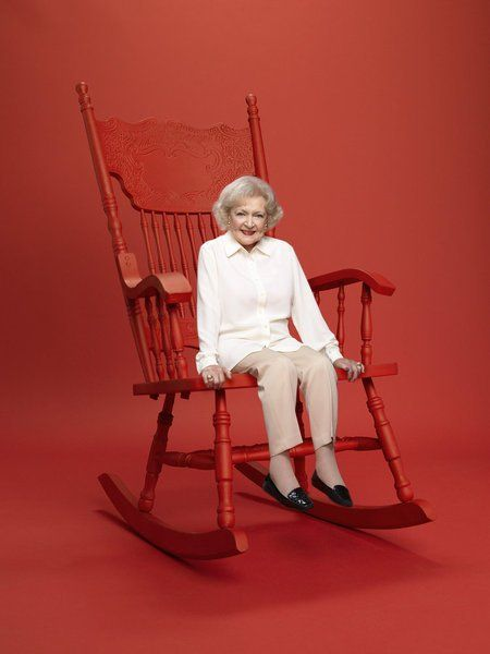 Still of Betty White in Betty White's Off Their Rockers (2012)
